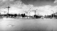 Строительство «белого дома» в Туле. Фото конца 70-х годов, автор – , Фото: 5