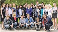 Новомосковск, Школа №23, 11а. , Фото: 154