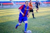 Чемпионат Тулы по футболу в формате 8х8, Фото: 18