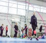 Кубок общества «Авангард» по художественной гимнастики, Фото: 58