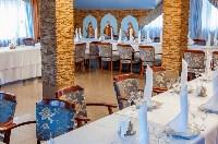 Тульские рестораны с летними беседками, Фото: 22