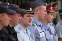 Тульские полицейские вспомнили ПДД, Фото: 34