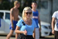 Auto weekend-2014: девушки в бикини и суперзвук, Фото: 15