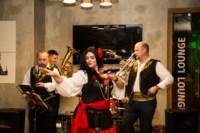Фестиваль балканской кухни в ресторане «Паблик», Фото: 26