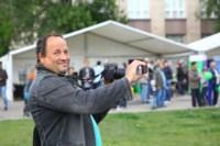 Первый IT-фестиваль в Туле, Фото: 71