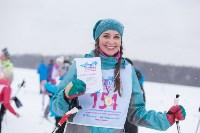 Яснополянская лыжня 2017, Фото: 180