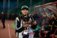Матч Арсенал - Сочи, Фото: 125