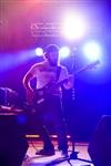 Noize MC в Туле, Фото: 66