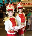 Юрий Андрианов поздравил тульских медработников с профессиональным праздником, Фото: 11