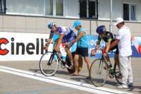 Городские соревнования по велоспорту на треке, Фото: 19