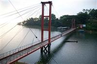 Бангладеш, Фото: 31
