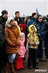 """Тульские автомобилисты показали себя на """"Улетных гонках""""_2, Фото: 33"""