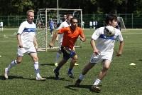 Турнир по мини-футболу среди правоохранительных органов, Фото: 26
