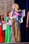Мисс Студенчество Тульской области 2014, Фото: 119