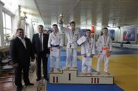 В Туле прошел юношеский турнир по дзюдо, Фото: 51