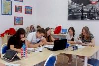 Детские курсы , Фото: 10