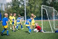 Открытый турнир по футболу среди детей 5-7 лет в Калуге, Фото: 10