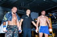 Клуб Хулиган Fight Show, Фото: 103