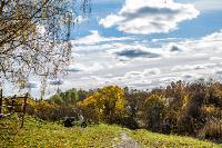 Маршрут выходного дня: где отдохнуть в Тульской области?, Фото: 39