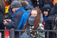 Арсенал - ЦСКА, Фото: 154