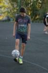 Футбольное поле , Фото: 12