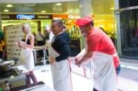 Кулинарный мастер-класс Сергея Малаховского, Фото: 14