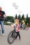 Велопарад в Туле, Фото: 52
