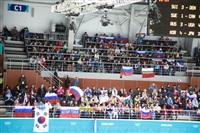 Керлинг на Олимпиаде в Сочи, Фото: 1