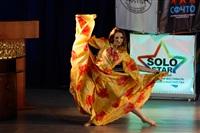 Всероссийский фестиваль персонального мастерства Solo Star, Фото: 61