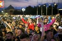 Концерт в День России 2019 г., Фото: 70