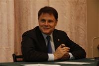 Владимир Груздев с визитом в Алексин. 29 октября 2013, Фото: 11