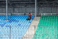 Арсенал - ЦСКА, Фото: 106