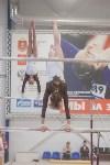 Первенство ЦФО по спортивной гимнастике, Фото: 135