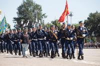 Парад Победы в Туле-2020, Фото: 151