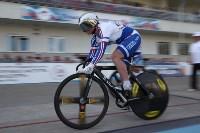Международные соревнования по велоспорту «Большой приз Тулы-2015», Фото: 59