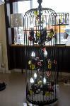 Магазин «Добрый свет»: Купи три люстры по цене двух!, Фото: 34