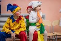 Открытие детского сада №19, 12.01.2016, Фото: 40