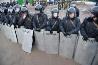 Спецоперация в Плеханово 17 марта 2016 года, Фото: 39