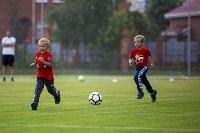 """Открытая тренировка """"Арсенала"""" 20 июля, Фото: 15"""