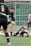 Большой фоторепортаж с кубка «Слободы» по мини-футболу , Фото: 128