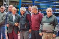 Гран-при Тулы по боксу-2017, Фото: 22