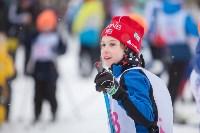 Яснополянская лыжня 2017, Фото: 124