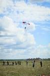 Чемпионат ВДВ по парашютному спорту, Фото: 82