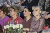 Надежда Кадышева в Туле, Фото: 6