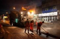 Ремонт улицы Мосина, Фото: 7