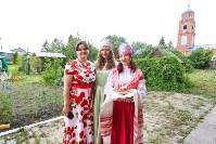 Частные музеи Одоева: «Медовое подворье» и музей деревенского быта, Фото: 43