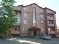 Дом в Новомосковске, Фото: 8