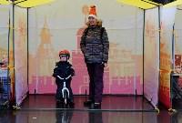 Битва Дедов Морозов-2015, Фото: 1