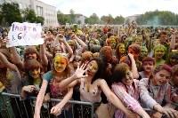 Фестиваль ColorFest в Туле, Фото: 31