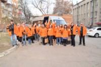 Пресс-тур «Ростелекухня-2»: погружение по ту сторону интернета, Фото: 6